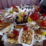 Осінній «Веселий ярмарок»